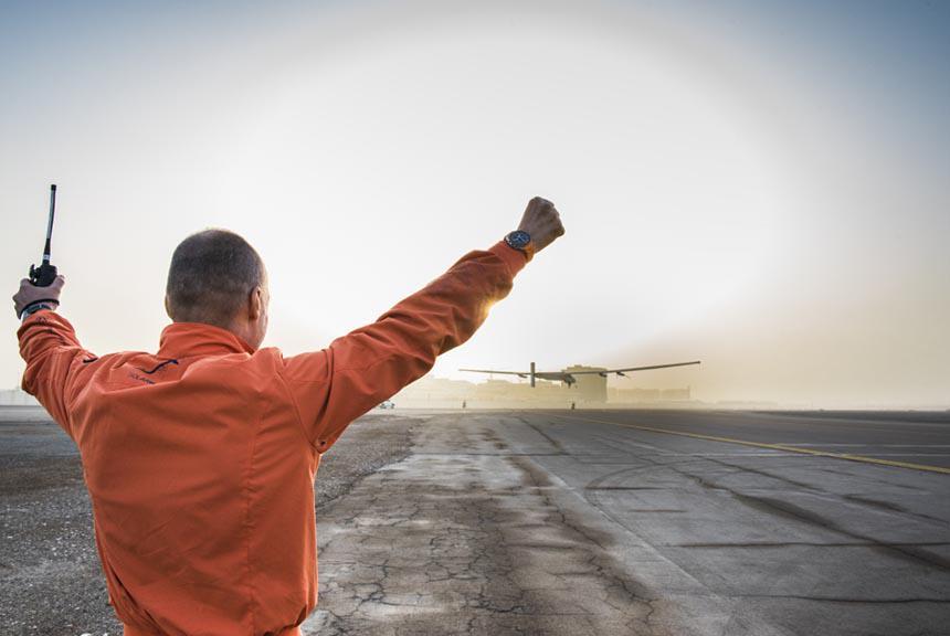 Solar-impulse-mosingenieros-vuleta-mundo