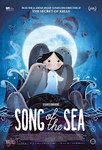 Song of the Sea (2014) [Vose]