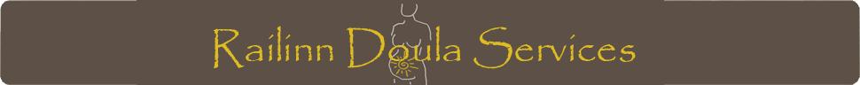 Railinn Doula Services
