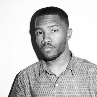 Frank Ocean – Eyes Like Sky Lyrics | Letras | Lirik | Tekst | Text | Testo | Paroles - Source: emp3musicdownload.blogspot.com