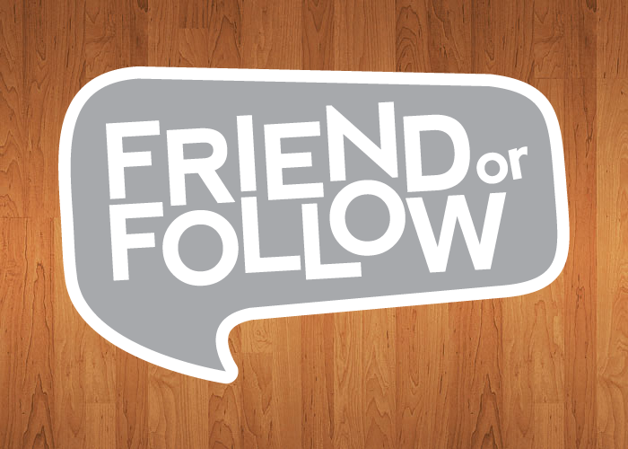 Sort Follower - Friendorfollow