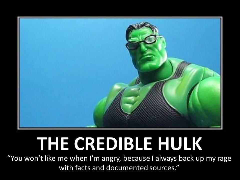 credible+hulk.jpg