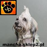 JohnPaulPET-USA pielęgnacja zwierzaków