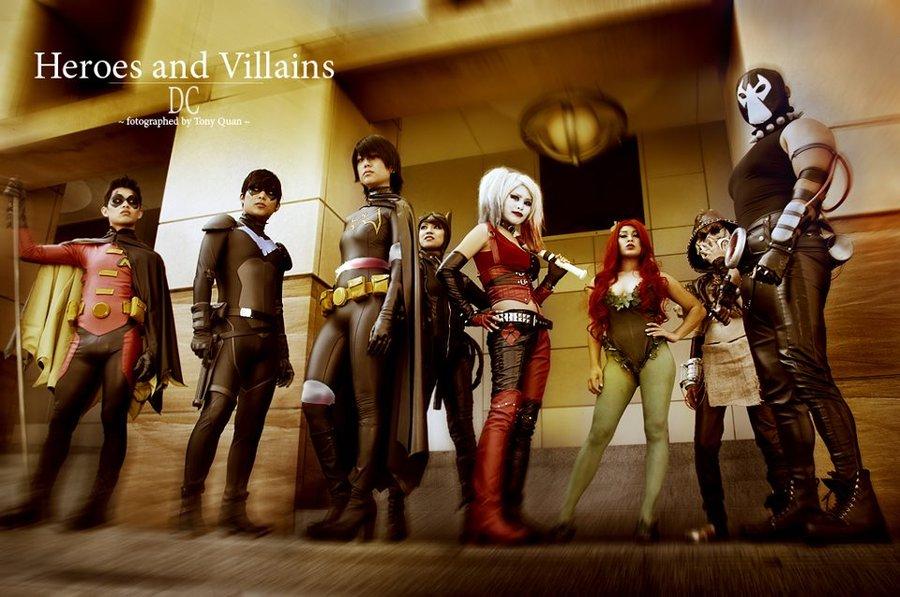 http://3.bp.blogspot.com/-DS1WbvtfFRQ/T-eH95hafyI/AAAAAAABLDM/2BfbsiVyWkk/s1600/dc__heroes_and_villians_by_akusesu-d53q4o5.jpg
