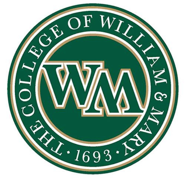 wm.edu