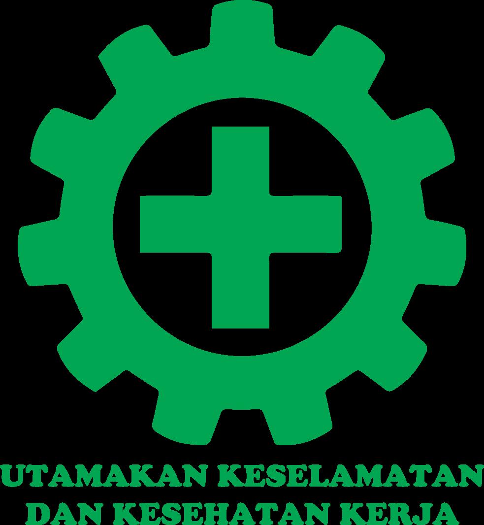 ... Logo For Print htt...