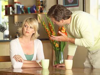 5 ошибок, которых необходимо избегать в разговоре
