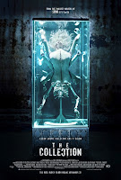 The Collection (2012) online y gratis
