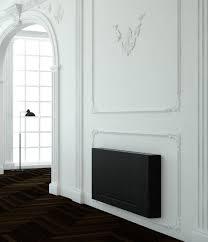 Casa climatizzatori consigli utili condizionatori for Condizionatori portatili inverter