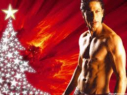 Sharukh Khan Body images 5