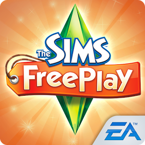 The Sims FreePlay 5.16.0 Mod Apk Full (Unlimited Money)
