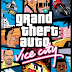 GTA - Grand Theft Auto Vice City Pc Full Free Download