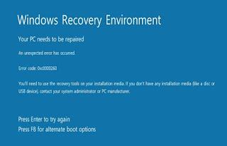 Tutorial Menggunakan Windows 8 | 50 Tips dan Trik Penggunaan Windows 8 - Bagian ke-enam