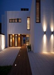 Indoor Lighting | Decorating your home