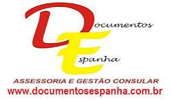 Asesoría & Gestión Consular