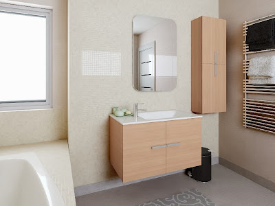 cabinets and small bathroom vanities