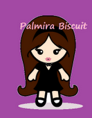 PALMIRA BISCUIT