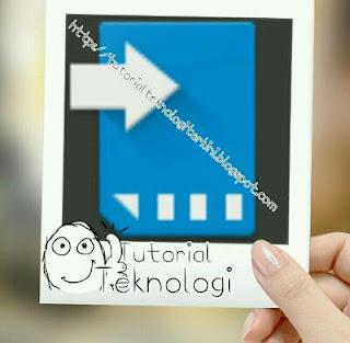 Cara Menggunakan Link2SD Untuk Menambah Kapasitas Ram Di Android