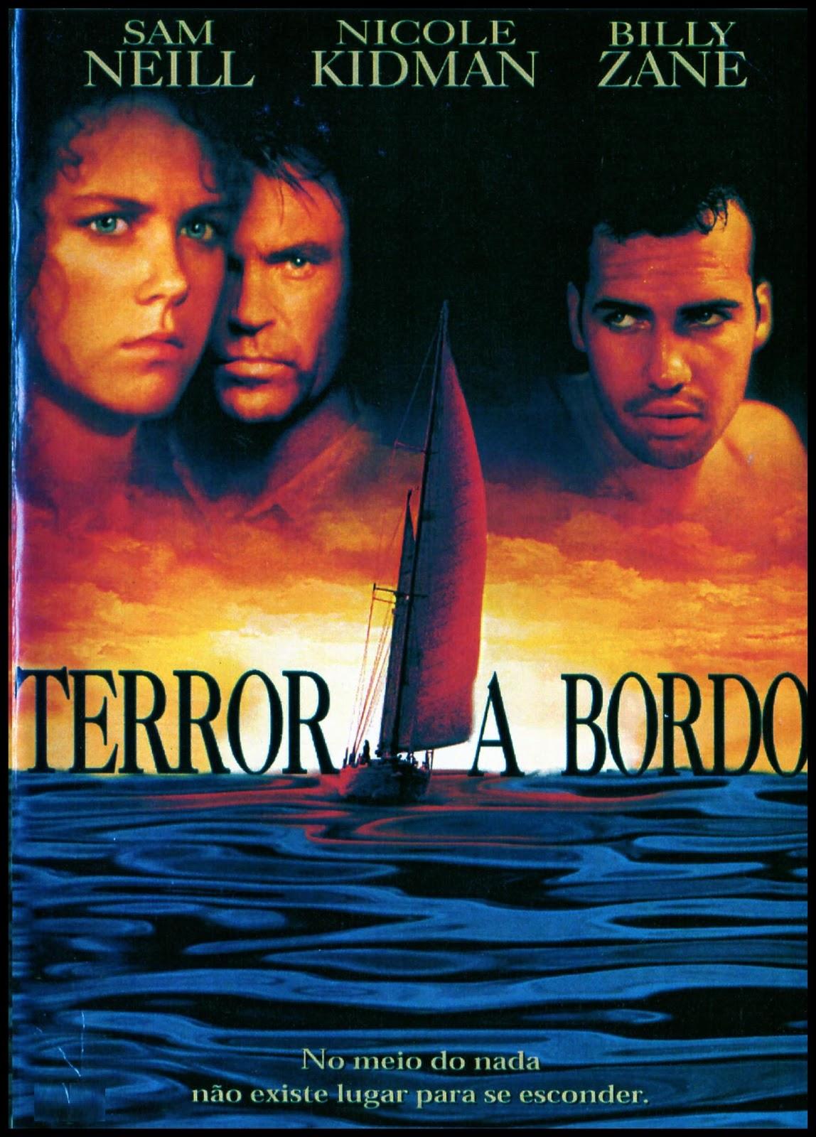 http://3.bp.blogspot.com/-DSCg_rYmJpk/UMqHCa2bzsI/AAAAAAAAO6c/wTYMODzbJe0/s1600/filme+terror+a+bordo.jpg