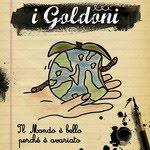 I Goldoni