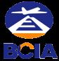 China Airports Construction Corporation