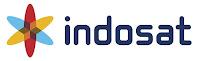 Tips Trik Internet Gratis Indosat 30 Juli Terbaru 2012 PC