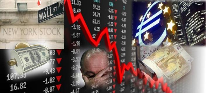 Cleveland contre Wall Street (VOSTFR) Chute+du+Système+Bancaire