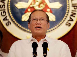 President Aquino SONA 2013 Livestream