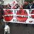 Ένα μεγάλο «όχι» στην TTIP είπαν οι Βρυξέλλες
