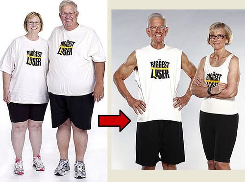 O peso de 200 quilogramas como perder o peso