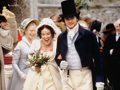 """pride and prejudice coursework marriage """"pride and prejudice"""" her most famous book, was published in 1813 and can   we will write a custom essay sample on any topic specifically for you  jane  austen also demonstrates through the marriages of mr and mrs."""