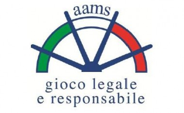 search results aams gioco legale e responsabile agenzia