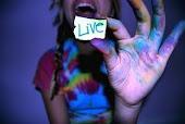 Vive tú vida como tú quieras