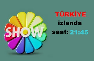Türkiye+İzlanda+Maçı+Saat+kaçta+hangi+kanalda