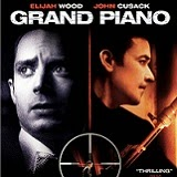 Grand Piano Will Play Its Tune on Blu-ray on May 20th