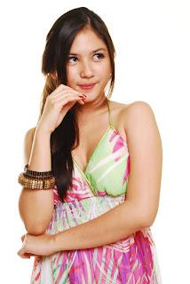 Jessica Mila | Foto dan Profil Artis Cantik Jessica Mila Agnesia