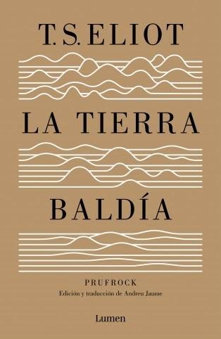 http://encuentrosconlasletras.blogspot.com.es/2015/01/la-tierra-baldia.html