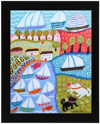 http://fineartamerica.com/featured/harbor-dog-park-karen-fields.html