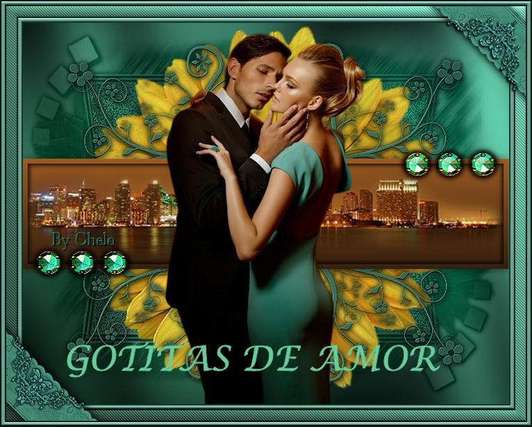 Gotitas-de-Amor-Poetisa
