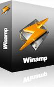 winamp 5.63 PRO Español