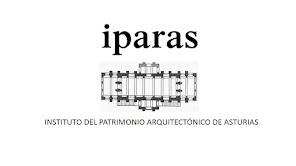 INSTITUTO DEL PATRIMONIO ARQUITECTONICO DE ASTURIAS