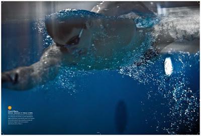 photographe underwater photography aquatique watershot natation, swim, pool, athlete, Cercle des Nageurs Antibes, surf photographer kristen pelou