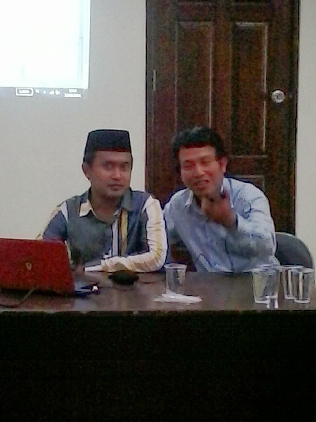 Try Out Uambn Dan Try Out Bersama Tahap Ii Un 2013 2014 Mkkm Mts Surabaya
