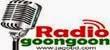 http://radiogoongoon.com/
