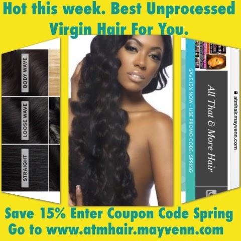 Micro bead hair extensions atlanta ga trendy hairstyles in the usa micro bead hair extensions atlanta ga pmusecretfo Image collections