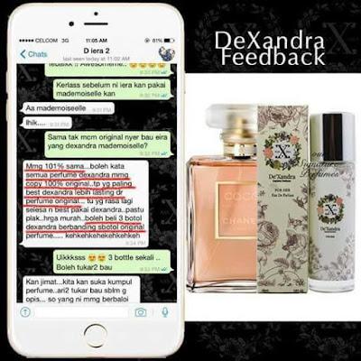 http://dexandrabycikwangi.blogspot.my/2015/11/dexandra-coco-mademoiselle_10.html