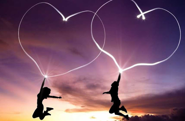 best wallpapers for valentines day 2016