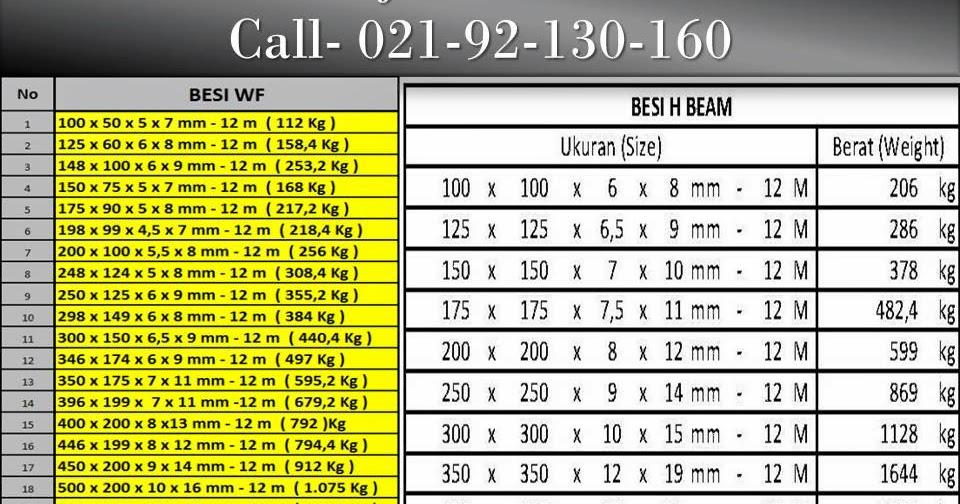 h beam 300 h beam 300. Black Bedroom Furniture Sets. Home Design Ideas