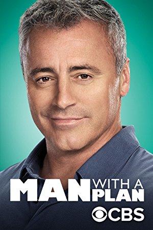 Man with a Plan Temporada 2