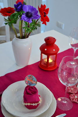 tablesetting http://shabbychiclife-silvia.blogspot.it